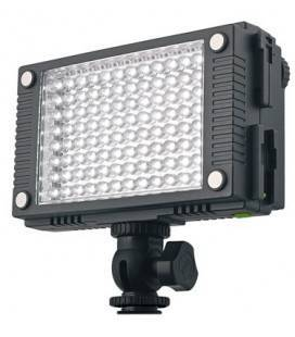 KAISER LED STARCLUSTER KA3270
