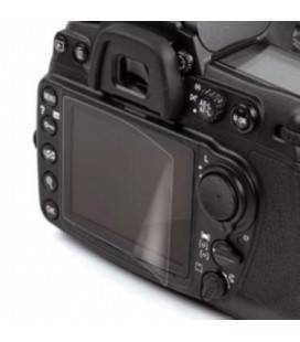 KAISER ANTI-REFLECTIVE SCREEN PROTECTOR FOR CANON 1100D