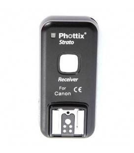 PHOTTIX SINGLE FLASH RECEIVER FOR CANON