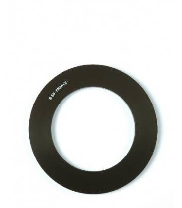 COKIN RING ADAPTER Z SERIE 58MM.