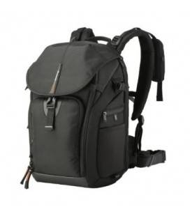 AVANT-GARDE BACKPACK THE HERALDER 46