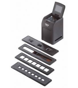 REFLECTA FILM SCANNER X-7