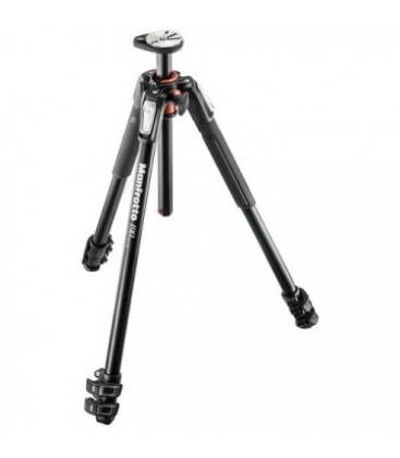 TREPPIEDE MANFROTTO MT190XPRO3