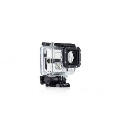 GOPRO SEKELETON HOUSING COMPATIBLE WITH BACPAC (AHSSK-301)