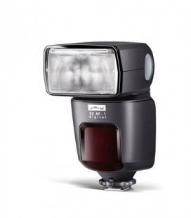 METZ MECABLITZ DIGITAL FLASH 52 AF-1 FOR SONY