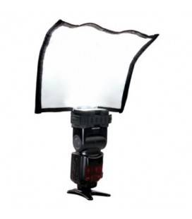 ROGUE FLASHBENDER REFLECTOR POSITIONABLE LARGE