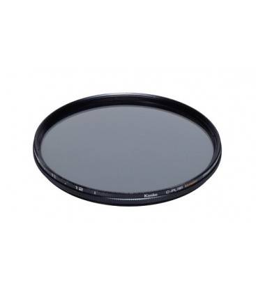 KENKO PLC SLIM FILTER 62mm.