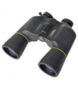 NATIONAL GEOGRAPHIC PRISMATICO ZOOM 8-24x50