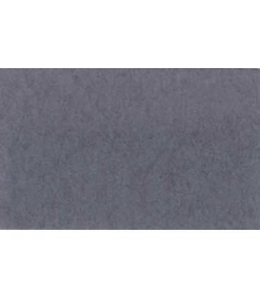 CROMALITHINTERGRUND SCHATTEN GRAU DUNKELGRAU 1,35 X 11M