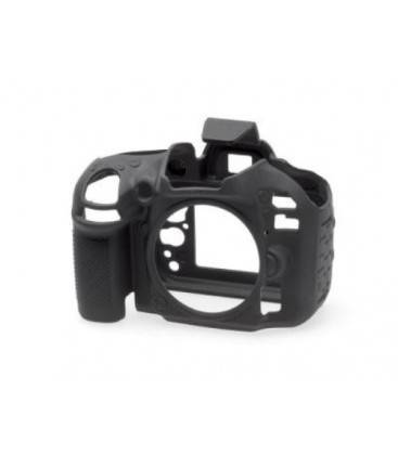 EASYCOVER PROTECTIVE COVER FOR NIKON D600/D610
