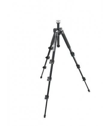 TREPPIEDE MANFROTTO COMPACT 293A4
