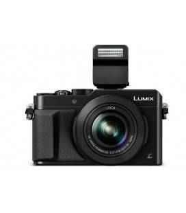 PANASONIC LUMIX DMC LX-100 BLACK