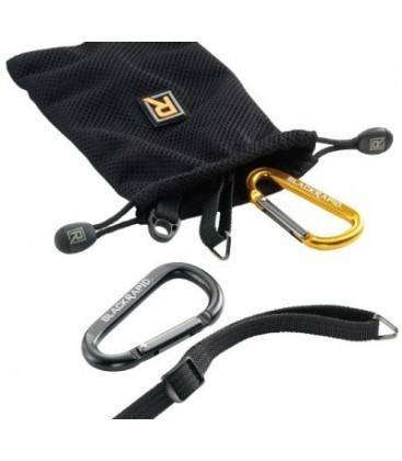 BLACK RAPID KIT SAFETY ANCHORS TETHER