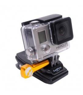 XSHOT 360º CLIP SUPPORT FOR GOPRO