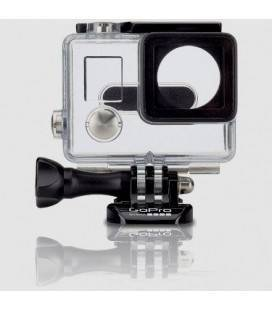 GOPRO CARCASA SUBMERGIBLE 40mts (AHSRH-301)
