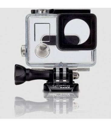 GOPRO CARCASA SUBMERGIBLE 40mts.(AHSRH-301)