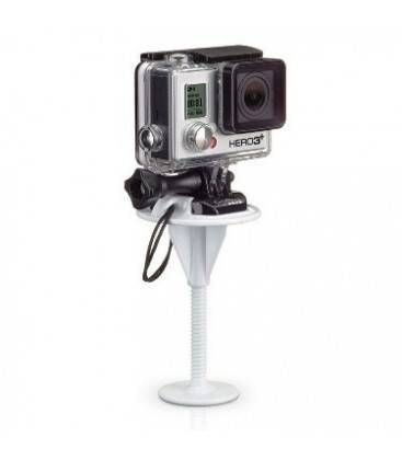 GOPRO SUPPORT FOR BODYBOARD (ABBRD-001)