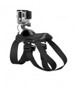 GOPRO DOG HARNESS (ADOGM-001)