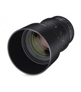SAMYANG 135MM T/2.2 VDSLR FOR CANON