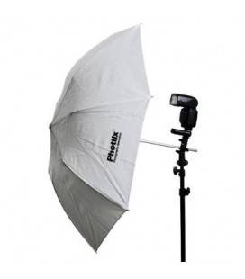PHOTTIX UMBRELLA 85370(REFLECTIVE)