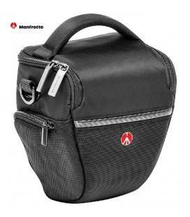 MANFROTTO HOLSTER BAG S