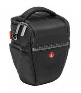 MANFROTTO HOLSTER BAG M