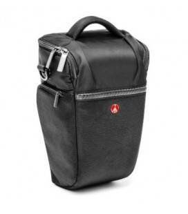 MANFROTTO HOLSTER BAG L