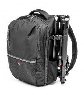 MANFROTTO GEAR RUCKSACK L