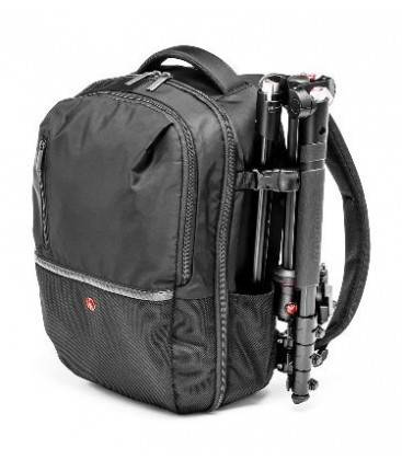 MANFROTTO GEAR BACKPACK L