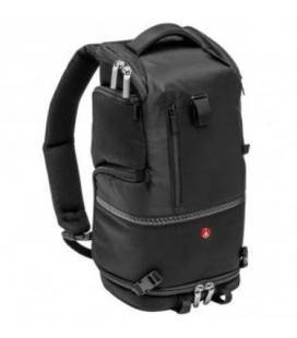 MANFROTTO MOCHILA TRI BACKPACK S