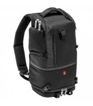 MANFROTTO BACKPACK TRI BACKPACK S