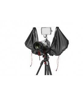 MANFROTTO FUNDA IMPERMEABLE E-705PL