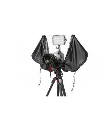 MANFROTTO WATERPROOF COVER E-705PL
