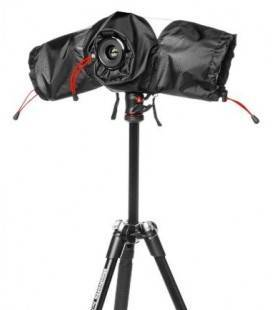 MANFROTTO WATERPROOF COVER E-690PL