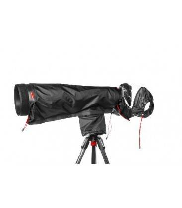 MANFROTTO WATERPROOF COVER E-704PL