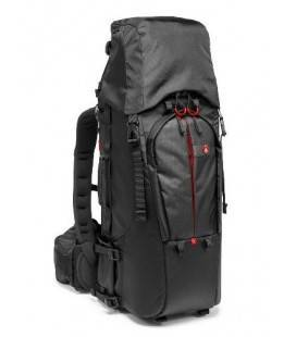 MANFROTTO BACKPACK PRO LIGHT TLB-600PL