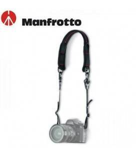MANFROTTO PRO-LIGHT PL GÜRTEL