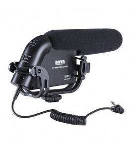 BUOY UNIDIRECTIONAL MICROPHONE STEREO BY- VM190P