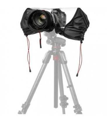 MANFROTTO WATERPROOF COVER MBPL-E-702