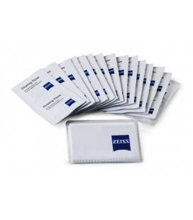 ZEISS CLEANING KIT WIPES NEW