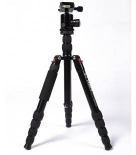 TRIPOD TRIPOD KIT WITH KNEE JOINT MT-2805+B2