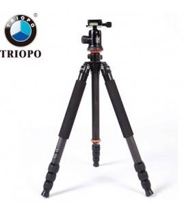STATIV TRIO 3G-228+B-2