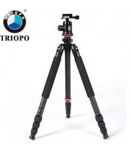 TRÉPIED TRIO 3G-228+B-2
