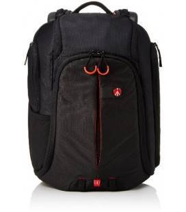 MANFROTTO MOCHILA MULTIPRO 120PL
