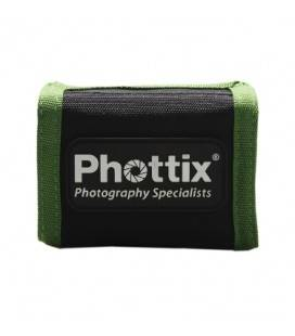 PHOTTIX BATTERY BAG AA LR06