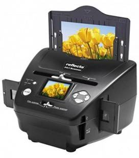 REFLECTA SCANNER 64220 (3 IN 1)
