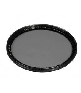 B+W KASEMAN HTC POLARIZING FILTER MRC 77MM XS-PRO