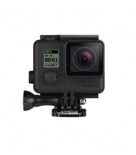 GOPRO HOUSING OPAQUE AHBSH-401
