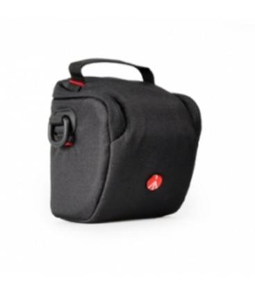 MANFROTTO BOLSA ESSENTIAL XS HOLSTER