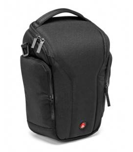 MANFROTTO HOLSTER BAG PLUS 40 PRO
